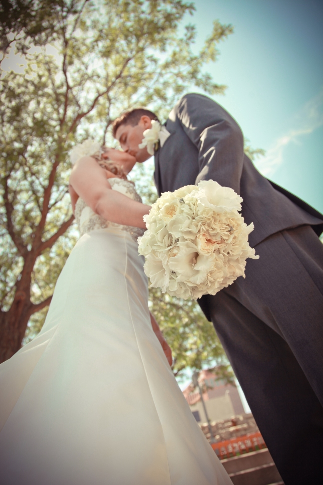 Adorn Photography - Kate & Riley 1
