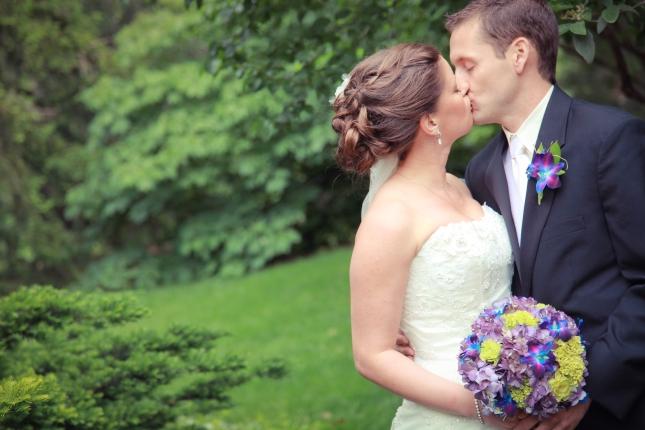 Adorn Photography- Stephanie & Nick 1