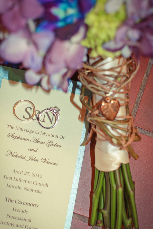 Adorn Photography- Stephanie & Nick 5