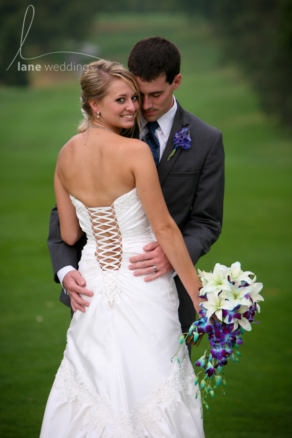 Lane Photography- Trisha & Zach 1